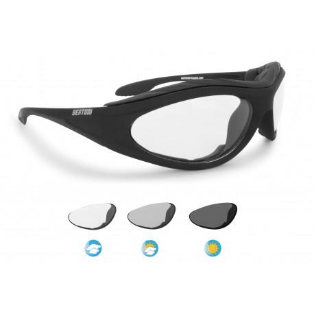 lunettes Photochromiques F125A