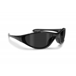 gafas moto lentes intercambiable D200TEN