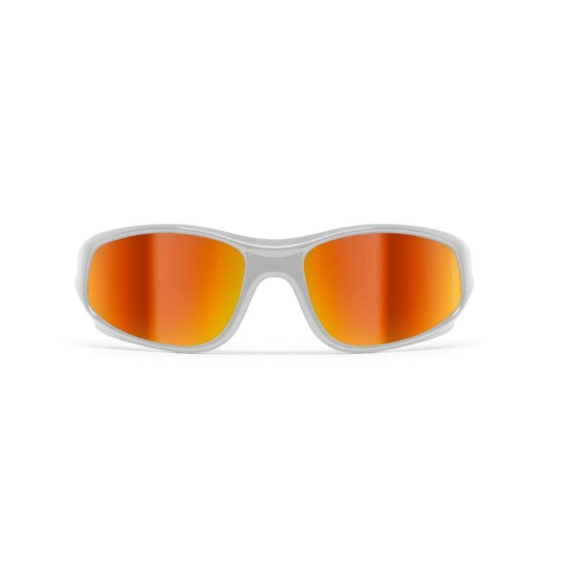 polarisierten kinderbrille motorradbrille kida bertoni italy. Black Bedroom Furniture Sets. Home Design Ideas