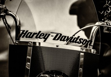 Motorcycle Goggles for Harley
